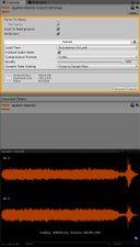 Sound-settings.jpg