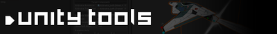 FPHeader UnityTools.png