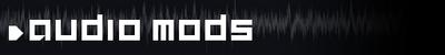 FPHeader AudioMods.png