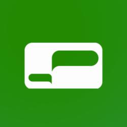 Logo Caliburn.png