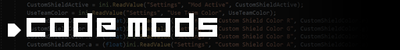 FPHeader CodeMods.png