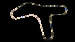 Render Underpass.png