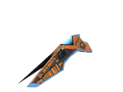 Render Wyvern Default.png