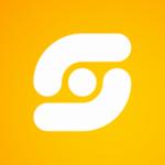 Logo Scorpio.png