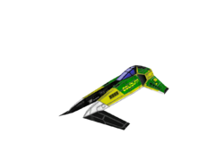 Render Caliburn Default.png