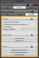 Sections-metadata.jpg