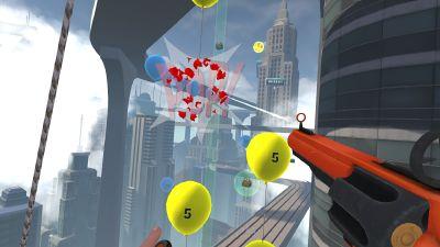 Balloon Chair Death Match 3.jpg