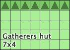 Gatherers hut footprint.png