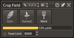 Crop field detail.png