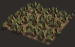 Crop Field.png