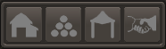 Storage toolbar.png
