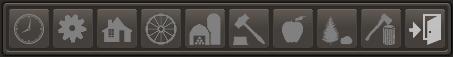 Main toolbar.png