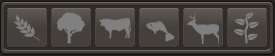 Food production toolbar.png