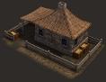 Gatherers Hut.png