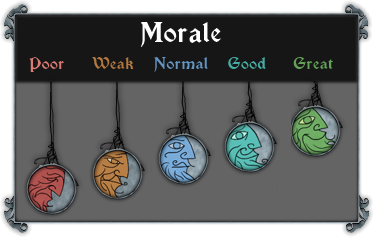 Morale Collage.png