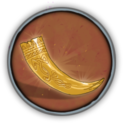 Gold-boar Tusk.png