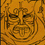 Hadrborg Icon.png