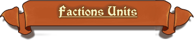 Factions units banner complete.png
