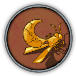 Gold Wasp.png