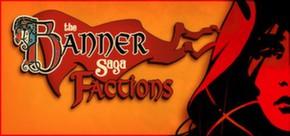 SteamLogo Factions.jpg