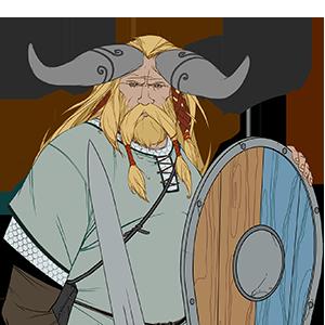 varl banner saga ile ilgili görsel sonucu