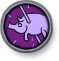 Icon pigsticker.png