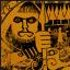 Hridvaldyr Icon.png