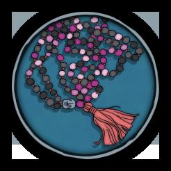 Mala Prayer Beads.png