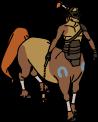 File:Horseborn male v1 master se.png