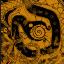 Radormyr Icon.png