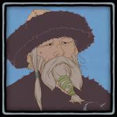 Saga1 NPC Icon Hadd.png