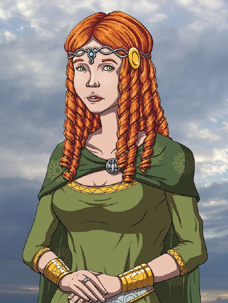 File:Bannersaga-lady-alette-portrait-withbackground.jpg