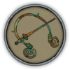 Clasp of kyn.png