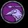 Birdofprey icon.png
