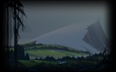 Steam Wallpaper Hills.jpg