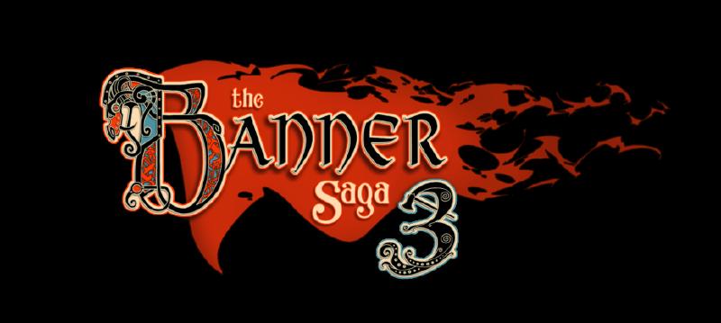 Fichier:BannerSaga3 logo.png