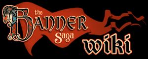 Gudmundr logo.png