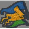 Renownboost achievement icon.png