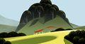 TBS FanArt landscape by eternalanomaly-d8neboe.jpg