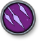 Rainofarrows icon.png