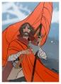 FanArt the banner saga by arbol 6-d7m8h51.jpg