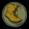 Atfaris golden boots.png