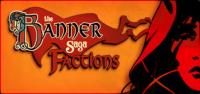 Factions gridview.png
