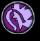 Icon mulekick.png