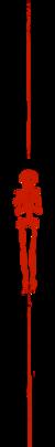 Vertical skeleton.png