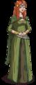 Bannersaga-lady-alette.png