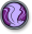 Icon runicgale.png