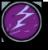 Arc Lightning