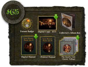 Collector's Album Box.jpg