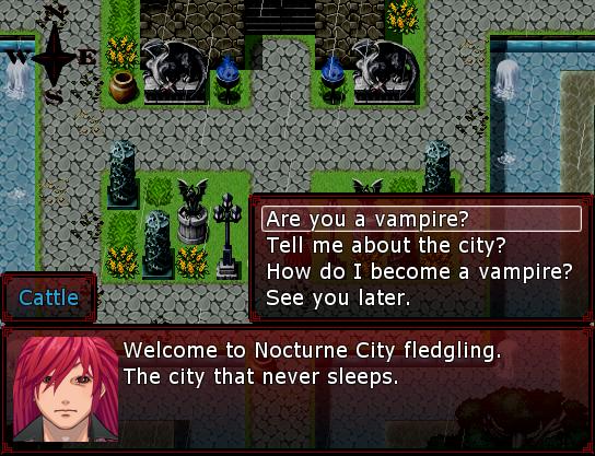 File:Nocturne City.png